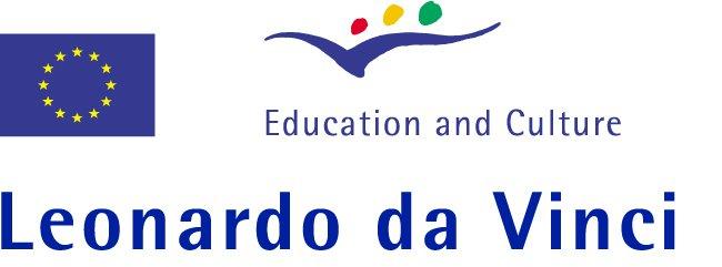 Programme européen Léonardo