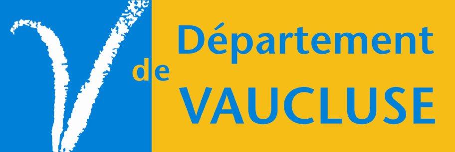 Conseil général de Vaucluse