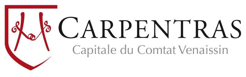 Ville de Carpentras